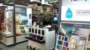 Hardware Store Interior Design Houston Tx Hardware Store