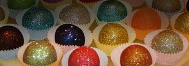 edible gliter edible glitter dust for cookies cake candy decorations