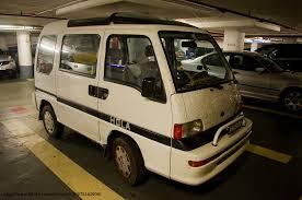 subaru microvan file subaru libero wagon 4wd 6316561764 jpg wikimedia commons
