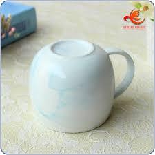 cheap coffee mugs wholesale cheap coffee mugs wholesale suppliers