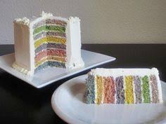 how to make bright natural food coloring natural food coloring