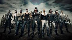 pubg on xbox pubg xbox one hits 4 million players free loot boxes to