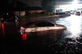 lexus deals houston a half million flooded cars and trucks could be scrapped