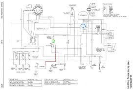 joker wiring diagram honda wiring diagrams instruction