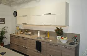 single wall kitchen ikea brokhult google search kitchen