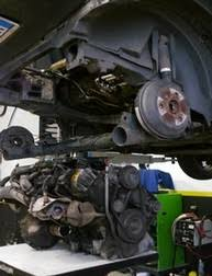 sostituzione candele smart motori rigenerati smar trix tuning