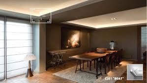 Beleuchtung Kleines Wohnzimmer Uncategorized Tolles Indirekte Beleuchtung Esszimmer Modern