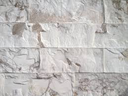 Split Face Stone Backsplash by Creating A Feature Wall Mineral Tiles Launches Split Face Tile