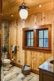 bathroom wood ceiling ideas bathroom wood ceiling ideas allfind us