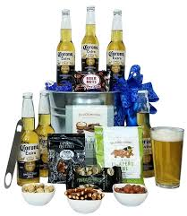 Beer Baskets Beer Gift Baskets Amazon Basket Ideas Delivery 8396 Interior