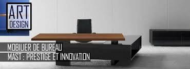 bureau haut artdesign ligne innovante et prestigieuse de mobilier de bureau