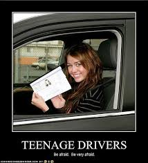New Driver Meme - new law aims to reduce north carolina car accidents involving teen