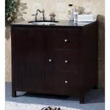 home bathroom 7 best bathroom vanities ideas with tops top rated