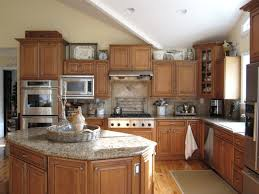 best 10 small galley kitchens ideas on pinterest kitchen beauteous