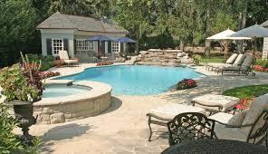 Pool Rugs Swimming Lessons Swimming Pools U0026 Pool Envy Baileylineroad