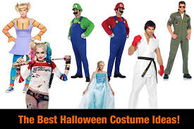 top 19 halloween costume ideas for adults the best of