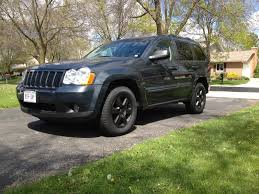 plasti dip jeep emblem 2008 wk plasti dipped rims emblems jeep garage jeep forum