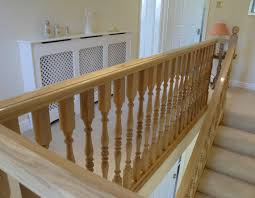 kids enthrall stair spindles and spacers interesting stair
