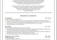 Lpn Resume Template Free Free Lpn Resume Templates Fred Resumes