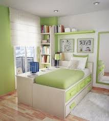 small simple bedroom designs free simple bedroom design home