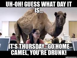 Uh Meme - search a meme uh oh guess what day it is it s thursday go