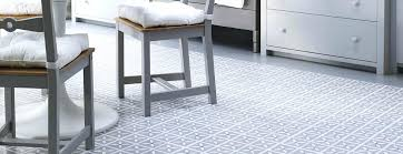 kitchen flooring ideas uk interesting tiles for kitchen floor and best flooring ideas on