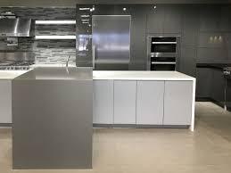 kitchen cabinets san francisco modern kitchen cabinet awesome kitchen storage cabinets modern