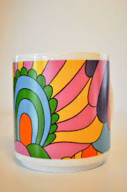Design Mugs 156 Best Mugs U0026 Cups Images On Pinterest Dishes Ceramic Pottery