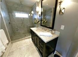 jeff lewis bathroom design jeff lewis bathroom companycom bathroom design app iphone justget