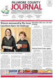 target lanesboro black friday hours fillmore county journal 4 10 17 by jason sethre issuu