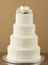 wedding cake wedding and birthday cakes in dallas fort worth