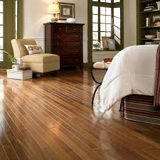 clearance 3 4 x 3 1 4 chestnut bellawood lumber