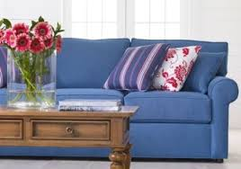 i need a sofa ethan allen sofa sleeper new 7 best sofas i need more large sleeper