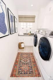 128 best laundry u0026 utility rooms images on pinterest laundry