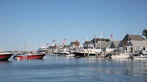 martha s vineyard martha u0027s vineyard vs nantucket vacationers swear loyalty to only
