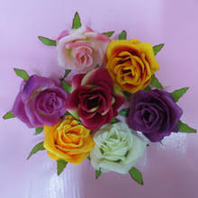 Cheap Corsages Cheap Silk Corsages Cheap Silk Corsages Suppliers And