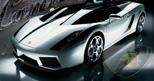 lamborghini gallardo concept s lamborghini concept s wallpapers images for gt lamborghini