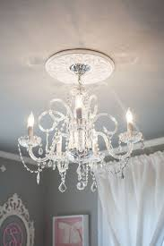 nursery wall light fixtures 220 best lighting in nursery images on pinterest child room