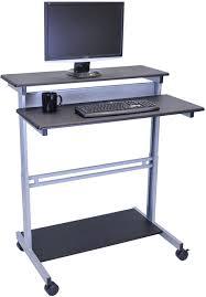 Bestar Corner Desk Desks Elementary Furniture Kids Desk Children U0027s