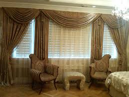 motorized curtains and drapes gallery the shade company