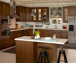 a kitchen beautiful design 6 image of a kitchen kitchen fascinating cabinets