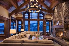wood home interiors amazing wood home interiors free image gallery
