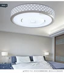 livingroom restaurant modern led ceiling light 24w 42cm led bedroom ls for livingroom