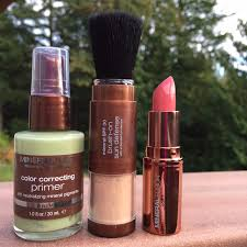 mineral fusion archives vegan beauty review vegan and cruelty
