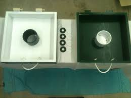 outdoor attractive washer toss game for sports and outdoors ideas