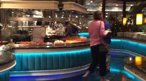 Kings Buffet Reno by My Birthday Brunch At Island Buffet Peppermill Reno Youtube