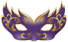 purple mask purple mask png clip image gallery yopriceville high
