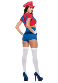 bygone witch costume kids yoshi toddler super mario costume 34 99 the costume land