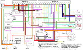 2005 ford explorer wiring diagram ford wiring diagram gallery