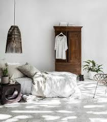design de chambre à coucher idées chambre à coucher design en 54 images sur archzine fr